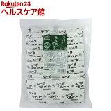 トーノー 業務用 しじみのみそ汁(24袋入)【spts2】【TONO(トーノー)】[味噌汁]
