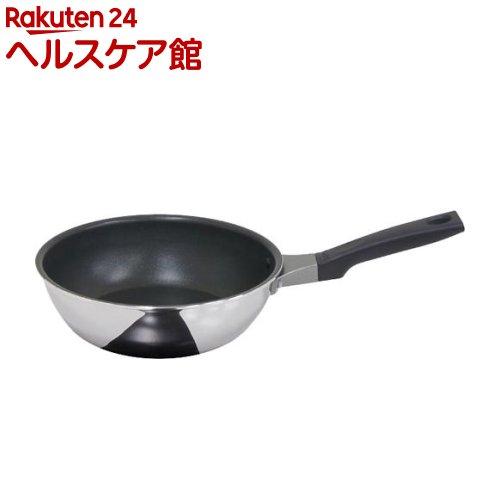 鍋・フライパン, その他 IH- 20cm LME-D20(1)