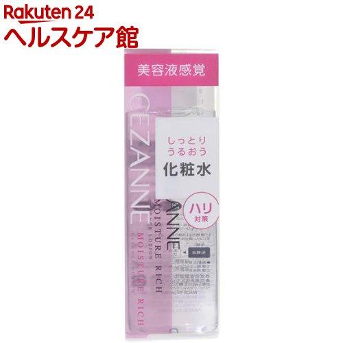 スキンケア, 化粧水・ローション  (160ml)(CEZANNE)