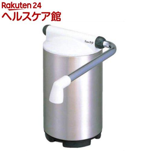 浄水器 クリンスイ スーパーSTX SSX880-NV(1コ入)【クリンスイ】