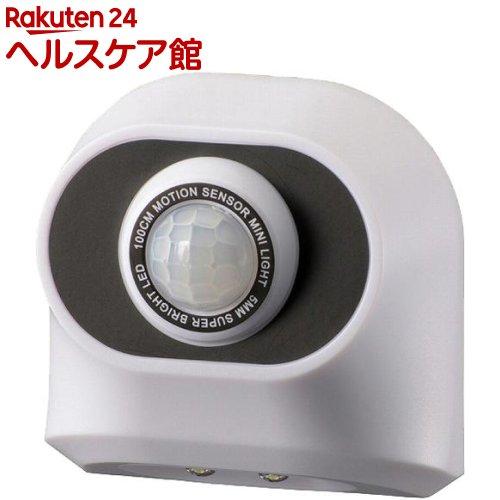 ライト・照明器具, その他 monban LED LS-B01FP4-W(1)OHM