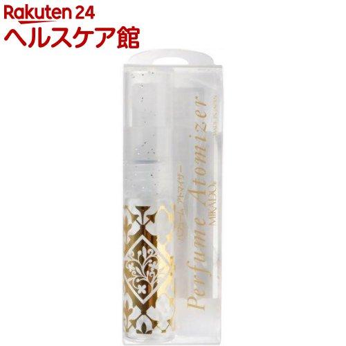 パフュームアトマイザー ロイヤルリリー ゴールド 50385(1本入)【MIKADO】