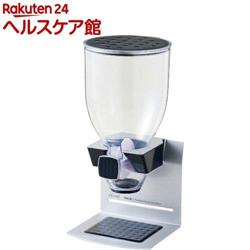 ゼブロ ディスペンサー PDE100(1コ入)