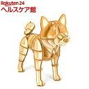 エーゾーン Wooden Art ki-gu-mi 柴犬 KGM11865(1個)