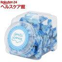 アマイワナ バスキャンディーポットセット 青空シトラス(35g*24粒)