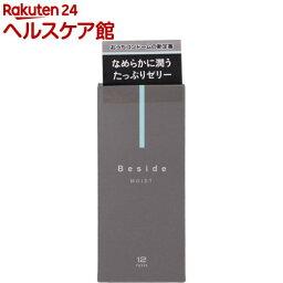 Besideコンドーム モイスト(12個入)