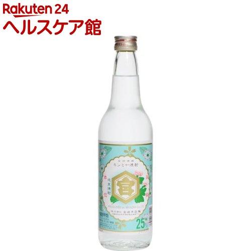 焼酎, その他  () 25(600ml)