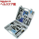 E-Value ツールセット ETS-70M(1セット)【E-Value】