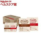 小川珈琲店 アソートセット ドリップコーヒー(10g*30杯分)【小川珈琲店】