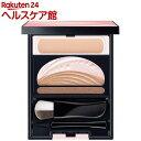 ソフィーナ オーブクチュール ブライトアップアイズ 533 ブラウン系(4.5g)【オーブクチュール(AUBE couture)】