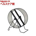 メタルサイレント 25(1コ入)【slide_5】