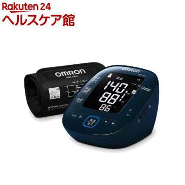 上腕式血圧計 HEM-7281T(1台)【送料無料】