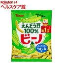 東ハト ビーノ うましお味 70g(70g)