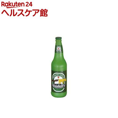 マイボトル ビール(1コ入)