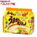 うまかっちゃん 94g ×30食