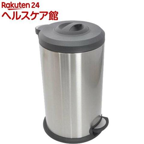 サンコー ギュギュッと圧縮ゴミ箱40L トラアッシュクボックス DSBNCOMP(1コ入)