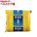ディチェコ リングイーネ No.7(5kg)【ディチェコ(DE CEC...