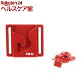 SK11 インパクトドライバー用スイングホルダー マキタ用 レッド SISH-M(1コ入)【SK11】