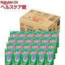 ワイドハイター EXパワー 漂白剤 詰め替え 梱販売用(48