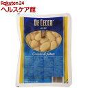 ディチェコ ポテトニョッキ(500g)【ディチェコ(DE CECCO)...