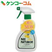 パックスナチュロン トイレ洗い石けん 400ml[太陽油脂 パックスナチュロン 洗剤 トイレ用]【あす楽対応】