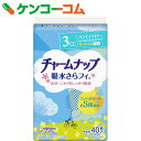 チャームナップ 吸水さらフィ 3cc 無香料 40枚 パンティライナー 17.5cm (軽い尿モレの方)