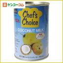 ユウキ食品 ココナッツミルク 缶 400ml/ユウキ食品/ココナッツミルク/税込\1980以上送料無料ユ...