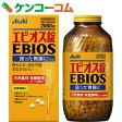 エビオス錠 2000錠[アサヒフードアンドヘルスケア エビオス 胃もたれ・胸つかえ・消化不良に]【1_k】【送料無料】