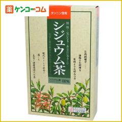 OSK シジュウム茶 5g×32袋/OSK/シジュウム茶/税抜1900円以上送料無料OSK シジュウム茶 5g×32...