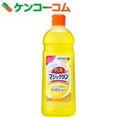 バスマジックリン 485ml[花王 マジックリン 洗剤 おふろ用]【ko74td】【kao1610T】