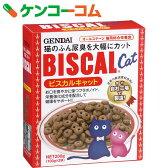 ビスカルキャット 200g(100g×2袋)[エコマック 口臭予防おやつ(猫用)]