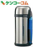 象印 ステンレスボトル 1.5L SF-CC15-XA[象印 水筒 ステンレスボトル コップ付きタイプ]【送料無料】