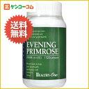 ヘルシーワン イブニングプリムローズ 月見草(γ-リノレン酸) 120カプセル/ヘルシーワン ハーブ...