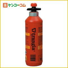 トランギア フューエルボトル 0.5L TR-506005/trangia(トランギア)/燃料ボトル(フューエルボト...