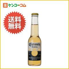 【ケース販売】モデロ コロニータ エキストラ 瓶 207ml×24本/コロナ(ビール)/輸入ビール/送料...
