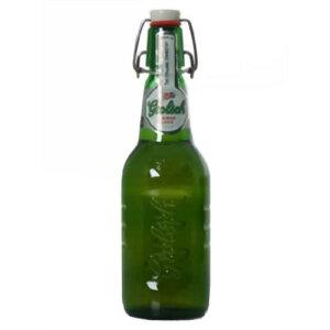 グロールシュ プレミアムラガービール スイングトップ 450ml×20本/グロールシュ/輸入ビール/送...
