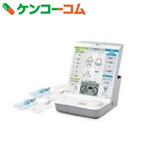 オムロン 電気治療器 HV-F5000【送料無料】
