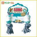 テトラ パピーコングボーン M/KONG(コング)/チューイング・噛・玩具(犬用)/税込2052円以上送料...