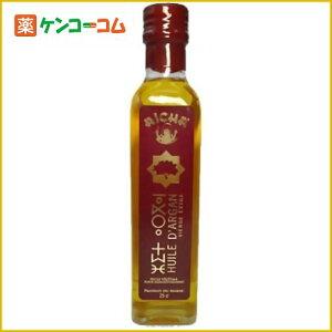 アイシャ エキストラバージンアルガンオイル 250ml/Aicha(アイシャ)/アルガンオイル/送料無料ア...