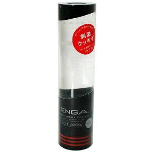 TENGA (テンガ) ホールローション WILD 170ml/TENGA(テンガ)/潤滑剤★特価★税込\1980以上送料...