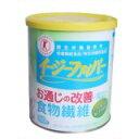 イージーファイバー缶 260g/イージーファイバー/食物繊維(ファイバー)/送料無料イージーファイ...
