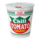 【ケース販売】日清 カップヌードル チリトマトヌードル 75g*20個/カップヌードル/カップラーメ...