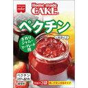 ペクチン 11g×4袋/Home made CAKE/ペクチン(製菓用)/税込\1980以上送料無料ペクチン 11g×4袋[...