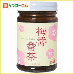 梅醤番茶 360g/アイリス(iris)/梅醤/送料無料梅醤番茶 360g[梅醤【HLS_DU】]【送料無料】