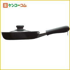柳宗理 鉄フライパン 18cm 蓋付[柳宗理 フライパン]【送料無料】