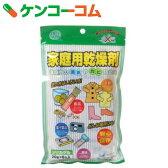ドライナウ 家庭用乾燥剤 20g×6個 (シリカゲル)[ドライナウ 乾燥剤]【あす楽対応】