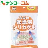 ドライナウ 食品用乾燥剤 5g×30個 (シリカゲル)[ケンコーコム ドライナウ 乾燥剤]【あす楽対応】