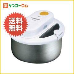 パナソニック コードレスアイスクリーマー BH-941P/パナソニック/アイスクリームメーカー/送料...