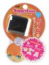「Smart Cute おだんごヘルパーL HC-0365」しっかり髪をホールドし、くずれにくいおあんごヘ...