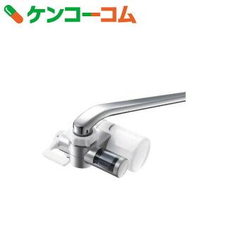 三菱レイヨン浄水器クリンスイCSP601-SV